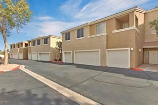 Apartment for sale in 1335 E JUNE Street 232, Mesa, AZ, 85203