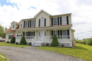 Single Family for sale in 1849  Blanding Dr, Blakeslee, PA, 18610