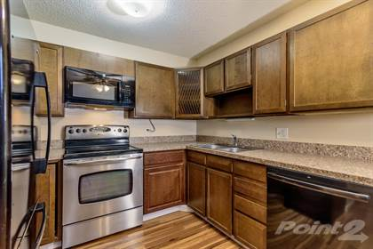 Condominium for sale in 9335 E. Center Ave, Denver, CO, 80247