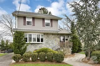 Single Family for sale in 39 ELM STREET, TENAFLY, Tenafly, NJ, 07670