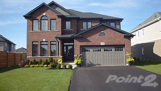 Residential Property for sale in 3886 HAZEL STREET, Fort Erie, Ontario
