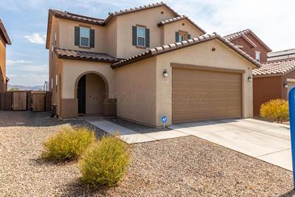 Residential Property for sale in 11240 E Vail Vista Court, Tucson, AZ, 85747