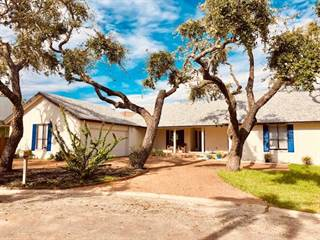 Single Family for sale in 2304 Shorewood Ct, Rockport, TX, 78382