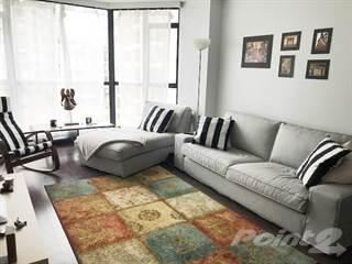 Apartment for sale in 888 Hamilton Street, Vancouver, British Columbia