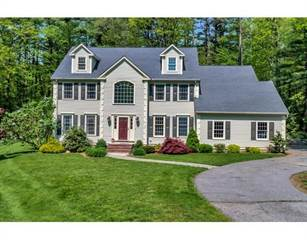 Single Family for sale in 7 Beechnut Street, Acton, MA, 01720