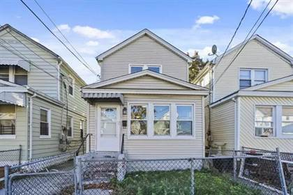 Residential Property for sale in 116-14 148th St, Jamaica, NY, 11436