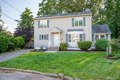 Residential Property for sale in 2 Forrest Street, Iselin, NJ, 08830