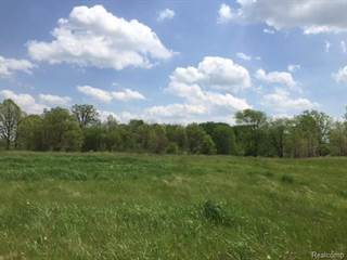 Land for sale in 0 ADELINES (Lot 12) Way, Iosco, MI, 48836