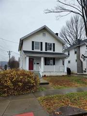 Single Family for sale in 3155 Beech Avenue, Latonia Town, KY, 41015