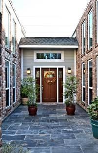 Residential for sale in 13919 Locke Lane, Houston, TX, 77077