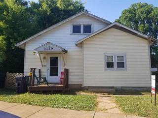 Multi-family Home for sale in 1129 Overton Place, Knoxville, TN, 37917