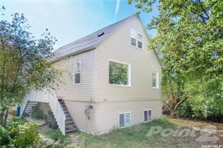 Residential Property for sale in 215 2nd AVENUE S, Hepburn, Saskatchewan, S0K 1Z0
