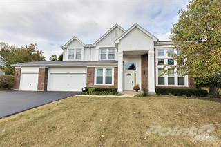 Residential Property for sale in 14479 Twin Lakes, Green Oaks, IL, 60048