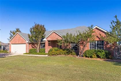 Residential Property for sale in 2215 Cross Timbers Drive, McKinney, TX, 75069