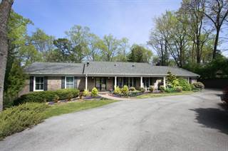 Single Family for sale in 312 Forest Oak Drive, Knoxville, TN, 37919