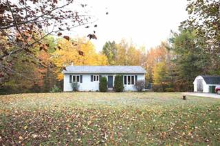 Single Family for sale in 155 Kaizer Ln, Cambridge, Nova Scotia