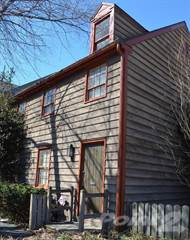 Residential for sale in 320 Church St, Lancaster, PA, 17602