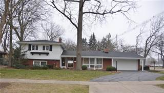 Single Family for sale in 2200 NICHOLS Street, Trenton, MI, 48183