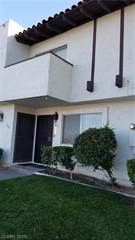 Townhouse for sale in 5831 VEGAS Drive, Las Vegas, NV, 89108