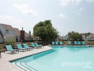 Apartment for rent in Ashford Park, Oklahoma City, OK, 73114