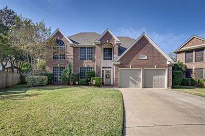 Residential Property for sale in 5701 Champion Court, Arlington, TX, 76017