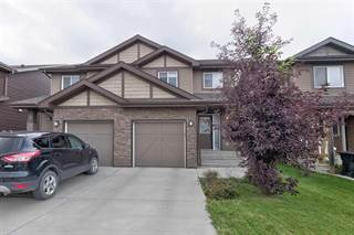 Single Family for sale in 5 PETER ST, Spruce Grove, Alberta, T7R0R4