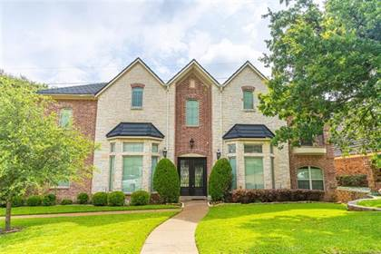 Residential Property for sale in 3005 Arbor Oaks Drive, Arlington, TX, 76006