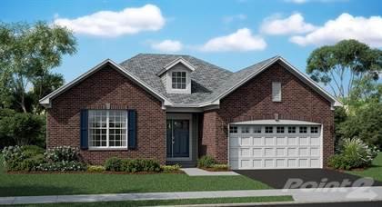 Singlefamily for sale in 16063 S. Selfridge Circle, Plainfield, IL, 60586