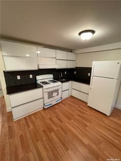 Residential Property for rent in 50-39 103rd Street 2nd Fl, Corona, NY, 11368