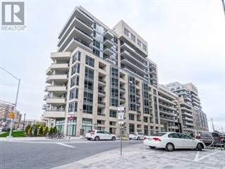 Condo for sale in 9191 YONGE ST 217, Richmond Hill, Ontario, L4C1E2