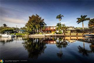 Single Family for sale in 1474 SW 19th Ave, Fort Lauderdale, FL, 33312