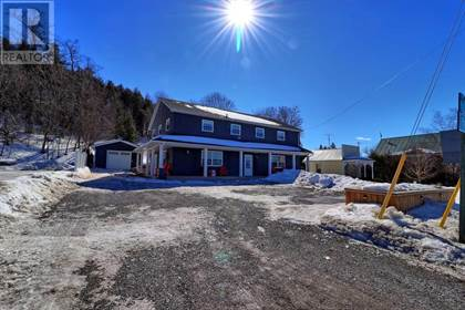 Single Family for sale in 1482 HIGHWAY 7A, Kawartha Lakes, Ontario, L0A1A0