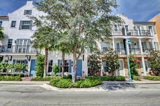 377 E Cannery Row Circle Delray Beach Fl