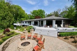 Single Family for sale in 28800 W TWELVE MILE Road, Farmington Hills, MI, 48334