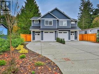 Photo of 5272 SHERBOURNE DRIVE, Nanaimo, BC