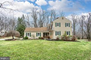 Single Family for sale in 23 FARM HOUSE LANE, Greater Valley Green, PA, 17011