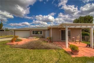 Single Family for sale in 2135 Pacific Avenue, Norco, CA, 92860
