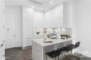 Condo for sale in 88 Withers Street 3B, Brooklyn, NY, 11211