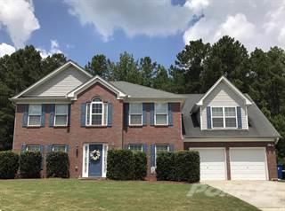 Residential Property for sale in 1333 Mckinsey Ridge, Loganville, GA, 30052