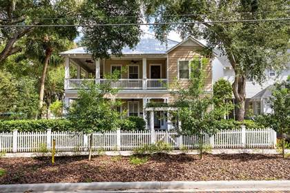 Residential Property for sale in 1125 DELANEY AVENUE, Orlando, FL, 32806