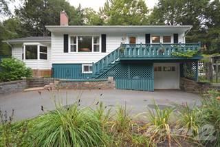 Residential Property for sale in 30 Dakin Drive, Halifax, Nova Scotia