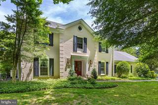 Single Family for sale in 12705 WATERTOWN COURT, Potomac, MD, 20854