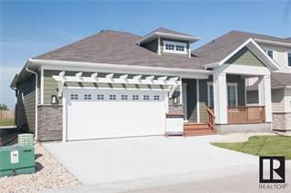 Condo for sale in 38 70 OAK FOREST CR, Winnipeg, Manitoba, R3K1M4