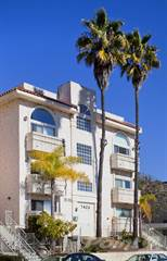 Apartment en renta en Manchester Vista, Los Angeles, CA, 90045