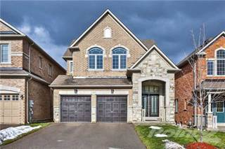 Residential Property for rent in 1205 Blencowe Cres, Newmarket, Ontario