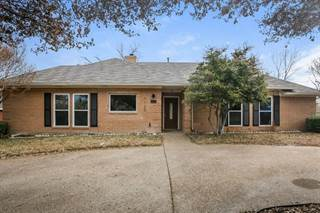 Single Family for sale in 7128 Woodland Terrace Drive, Dallas, TX, 75232