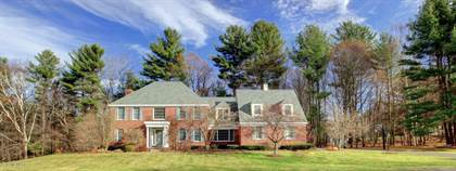 Residential Property for sale in 5 Southbrook Ln, Pittsfield, MA, 01201