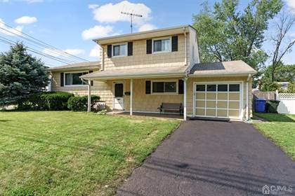 Residential Property for sale in 644 New Dover Road, Colonia, NJ, 07067