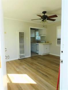 Residential Property for rent in 501 1/2 Macdonald Street, Pasadena, CA, 91103