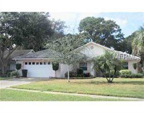 Single Family for rent in 1476 PREMIER VILLAGE WAY, Clearwater, FL, 33764